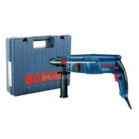 Περιστροφικό Πιστολέτο Bosch 720W SDS-Plus GBH 2400 0611253803