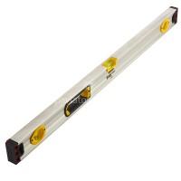 Μαγνητικό Οριζόντιο Αλφάδι Stanley FATMAX® II 60cm 1-43-525