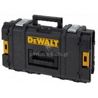 Εργαλειοθήκη Dewalt Toughsystem DS150 1-70-321
