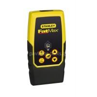 Τηλεχειριστήριο Περιστρεφόμενων Laser Stanley RC100 1-77-134