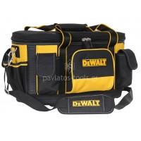 Τσάντα μεταφοράς εργαλείων Dewalt κλειστού τύπου 1-79-211