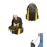 Τσάντα πλάτης Stanley τροχήλατη 1-79-215
