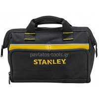 Τσάντα εργαλείων 12'' Stanley 1-93-330