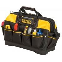 Τσάντα εργαλείων Stanley FatMax® 18'' 1-93-950