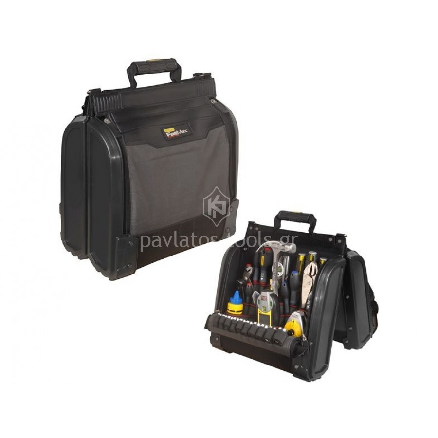 ba3143f6d1 Τσάντα εργαλείων Stanley FatMax® πολλαπλών θέσεων 1-94-231