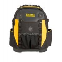 Σακίδιο Εργαλείων Stanley FatMax® 1-95-611