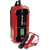 Φορτιστής μπαταρίας EINHELL CΕ-BC 10 M 1002245