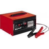 Φορτιστής μπαταριών Einhell CC-BC 8 1023121