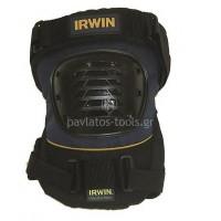 Επιγονατίδες Irwin Swivel Flex περιστρεφόμενες 10503832