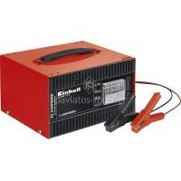 Φορτιστής μπαταριών Einhell CC-BC 10E 1050821