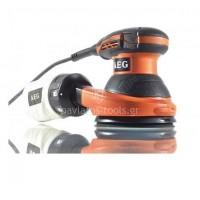 Έκκεντρο Περιστροφικό Τριβείο AEG 300 Watt EX 125 ES 4935416100