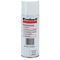 Spray καθαρισμού Einhell 500ml για ηλεκτροσυγκολλήσεις Argon 1576051