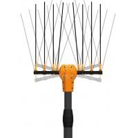 Ελαιραβδιστικό Jolly Italia V50 X 12V Brushless 160082