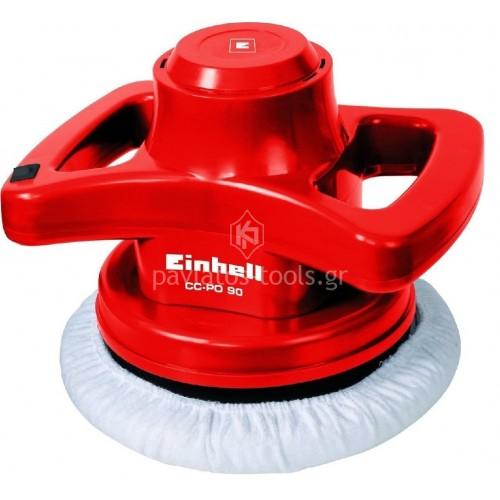 Αλοιφαδόρος Einhell CC-PO 90 2093173
