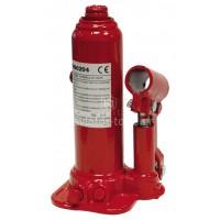 Υδραυλικός γρύλος μπουκάλας 2ton  40602