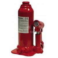 Υδραυλικός γρύλος μπουκάλας 3ton  40604