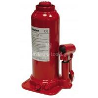 Υδραυλικός γρύλος μπουκάλας Express 15ton 40612