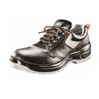 Παπούτσια εργασίας Neo Tools 412604-421002