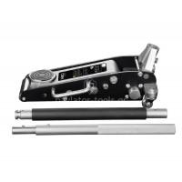 Καροτσόγρυλλος  Racing Neo tools 1.25ton  11-730  416930