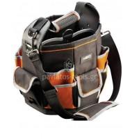 Τσάντα εργαλείων Neo tools 84-310 417272