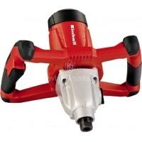 Αναδευτήρας Einhell TC-MX 1400-2 E 1400W 4258550