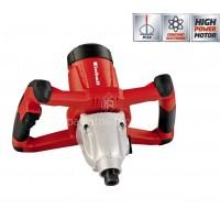 Αναδευτήρας χρωμάτων-κονιαμάτων Einhell TE-MX 1600-2 CE 1600W 4258555