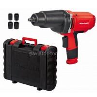 Μπουλονόκλειδο Einhell 950 W  CC-IW 950  4259950