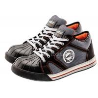Παπούτσια προστασίας Neo tools καθημερινά SΒ 426922-04