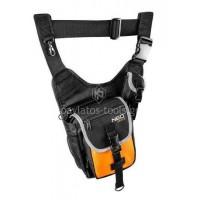 Τσάντα εργαλείων Neo tools 84-316 428407