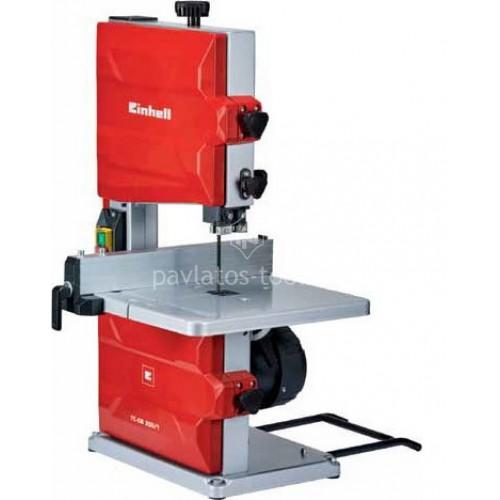 Πριονοκορδέλα Einhell TC-SB 200/1 250 Watt 4308018
