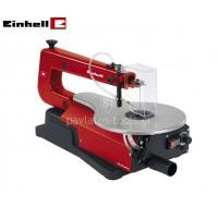 Ηλεκτρική επιτραπέζια σέγα ξύλου Einhell TC-SS 405 E 4309040