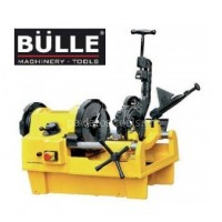 Βιδολόγος Βαρέως Τύπου (4'') Bulle SQ100F 1500 Watt 43366