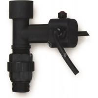 Αισθητήρας έλλειψης νερού Kraft HYWK 0402 43548
