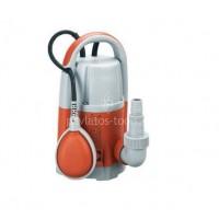Υποβρύχια αντλία ομβρίων υδάτων Kraft 0.55HP SP 400