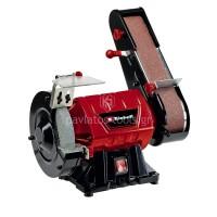 Ταινιολειαντήρας Einhell με τροχό λείανσης 350W TH-US 350 4466154