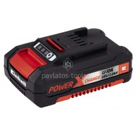 Μπαταρία Einhell POWER X CHANGE 18 V 2,0 Ah Li-on 4511395