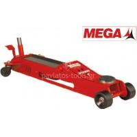 Καροτσόγρυλλος Mega 3ton 46216