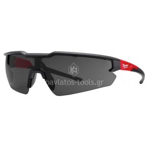 Γυαλιά προστασίας ηλίου Milwaukee 4932471882