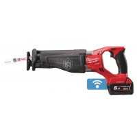 Σπαθόσεγα Milwaukee ONE-KEY  18V Fuel  SAWZALL M18 ONESX-502X 4933451666