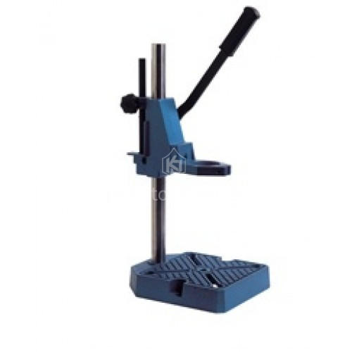Βάση Δραπάνου επαγγελματική PG Professional 60mm με 3 συστολές 43-53-50mm 50.040