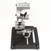 Επαγγελματική βάση PG Professional Φ180/230 γωνιακού τροχού με άνοιγμα 102mm 50.070