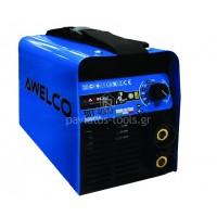 Ηλεκτροκόλληση Awelco Inverter BIT 4000 160 A 514009