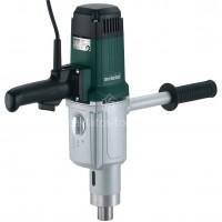 Δράπανο Metabo 1800 Watt τριών ταχυτήτων B 32/3  6.00323.00