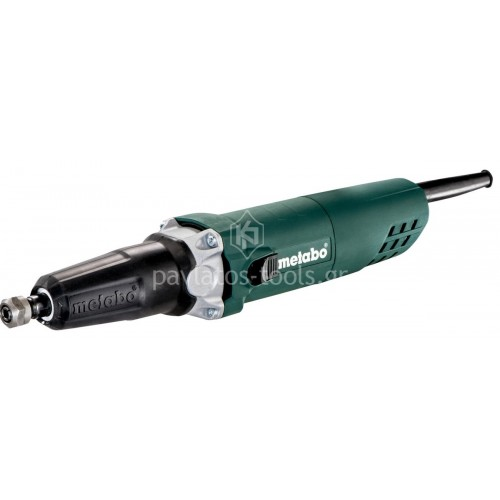 Ευθυλειαντήρας  Metabo 400 Watt G 400 6.00427.00