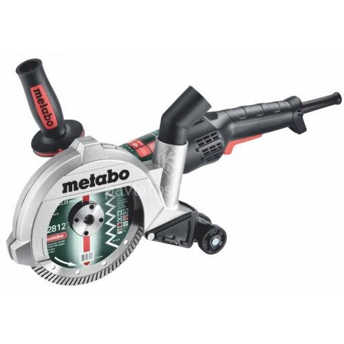 Διαμαντοκόφτης Metabo 1900 Watt 180mm TEPB 19-180 RT CED 6.00433.50