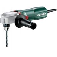 Γωνιακό Δράπανο Metabo 700 Watt WBE700 6.00512.00