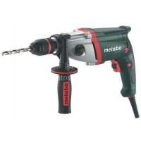 Ηλεκτρικό Δράπανο Metabo 750 Watt  2 Ταχυτήτων  BE 751  6.00581.81