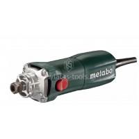 Ευθυλειαντήρας Metabo 710 Watt  GE 710 Compact  6.00615.00