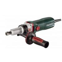Ευθυλειαντήρας Metabo 950 Watt GE 950  G  Plus  6.00618.00