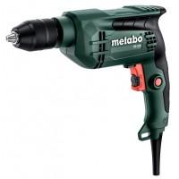 Ηλεκτρικό Δράπανο Metabo 650 Watt BE 650 6.00741.85